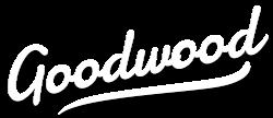 Goodwood Accessories